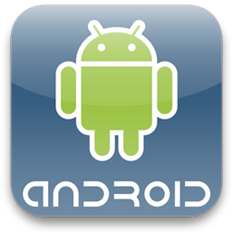 Android - PC Doctor VCO