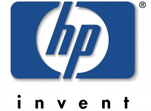 HP - PC Doctor VCO